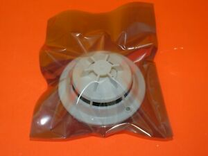 Siemens Hfp 11 Photoelectric Detector Fire Alarm Free Fedex 2day 500 033290