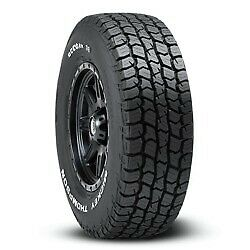 4 New Lt275 70r17 Mickey Thompson Deegan 38 All Terrain 10 Ply Tire 2757017