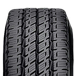 1 New Lt275 60r20 10 Nitto Dura Grappler 10 Ply Tire 2756020