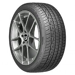 4 New 215 45zr18xl General G Max As 05 Tire 2154518