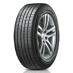 2 New 195 65r15 Hankook Kinergy Pt H737 Tire 1956515