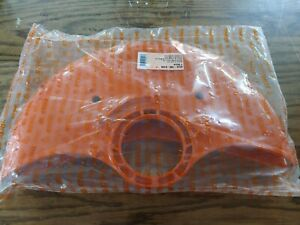 Stihl Ts700 Ts410 Ts420 Ts500i Cutoff Saw Shield Guard Cover