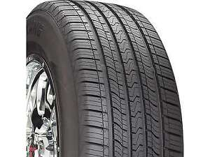 2 New 235 70r16 Nankang Tireco Sp 9 Cross Sport Tires 235 70 16 2357016