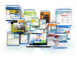 1000 Websites For Sale With Resell Rights