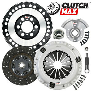 Stage 2 Performance Clutch Kit flywheel counter Weight For Fc Mazda Rx7 Turbo