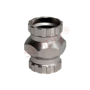 Cyclo Campagnolo Cassette Lockring Bottom Bracket Cartridge Remover