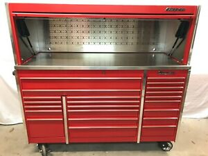 Snap On Tool Box Krl1023 In Nj Can Deliver Or Ship
