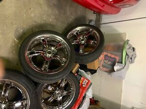 Volk Racing Gt Av Wheels 5x108mm Rays Engineering Jdm Taurus Sho