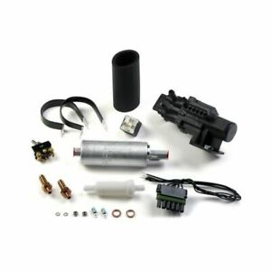 Holley 534 37 Fuel Pump Kit For 2 Bbl Pro jection Pn 502 20s New