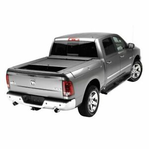 Roll N Lock Lg456m M Series Retractable Truck Bed Tonneau Cover New