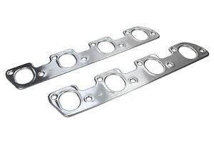Header Gskts Seal 4 Good Ford 351c 2bbl 351 400m