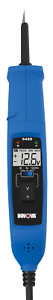 Innova Pro 5420 Power Check Electrical Tester And Power Supply W Warranty