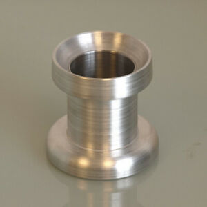 Belshaw Cylinder For Type B f Donut Cake Depositor 1 3 4 Size