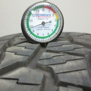 275 55r20 Hankook Dynapro Atm 113t Tire 10 32nd No Repairs