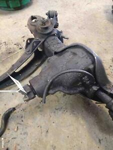 1983 96 Ford Bronco F 150 F 250 Front Carrier 354 Ratio Oem