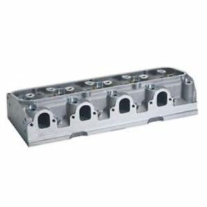 Trick Flow 5341b000 C01 Cylinder Head Bare 78cc Cnc Chambers For Ford 429 460