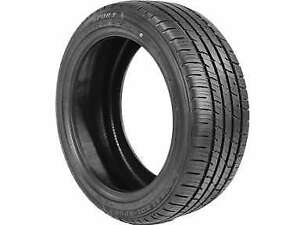 4 New 215 60r17 Doral Sdl sport Tires 215 60 17 2156017