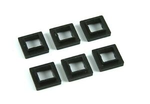 Lee Classic 4 Hole Turret Press Square Ratchet Pack of 6 TF3567 $11.15