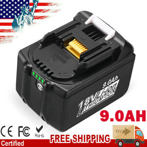 3 8 12v Electric Cordless Ratchet Right Angle Wrench Tool Set Li ion Battery