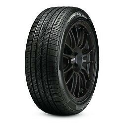 1 New 205 50r17xl Pirelli Cinturato P7 All Season Plus 2 Tire 2055017
