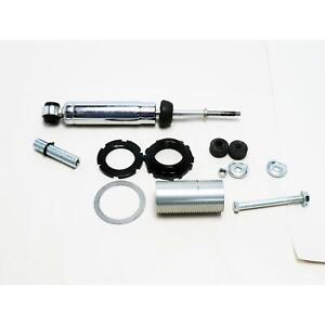 Qa1 Me303 Coil over Shocks For Mustang Ii