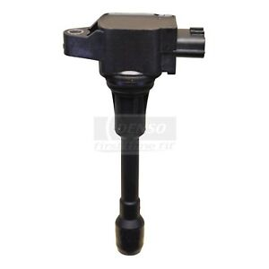 Direct Ignition Coil coil On Plug Denso 673 4028