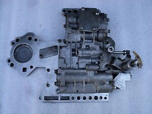 70 426 Hemi 440 Six Pack 727 Transmission Valve Body cuda challenger charger R t