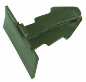 Metal Ac Seal Clip For Radiator Support 1964 1967 Pontiac Gto Lemans Amp Tempest Fits 1966 Gto