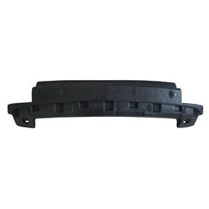 Gm1070292c New Replacement Front Lower Bumper Impact Absorber Fits 12 15 Captiva
