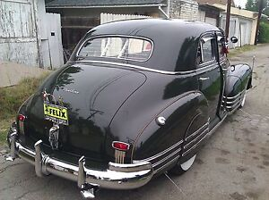 1940 1948 German Helmet Fleetline Chevy Pontiac Gm Venetian Blinds Sale