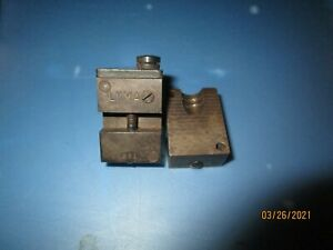 LOT #706 LYMAN BULLET MOLD #40143 861 $59.99
