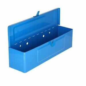 Tool Box Compatible With Ford 6610 4000 2000 3600 4600 2600 4110 New Holland