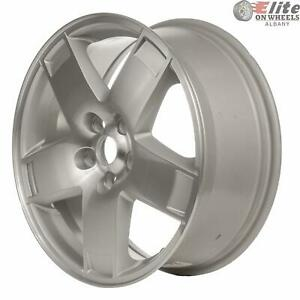 Wheels Rims For Dodge Magnum Charger Original Factory Oem Rims And Wheels