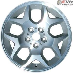 Wheels And Rims For Dodge Plymouth Neon Factory Oem Wheels And Rims