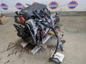 Chevy Ls Swap 5 3 Drop Out 4l60 2wd Swap Ls Engine Transmission Wiring