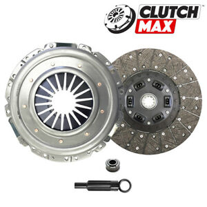 Cm Oem Hd Clutch Kit For 2005 2006 2007 2008 2009 2010 Ford Mustang Gt 4 6l 281
