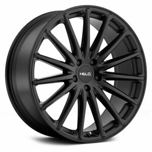 Wheels Rims 18 Inch For Acura Tl Ilx Mdx Rdx Tlx Integra Nsx Tsx Rsx S 321