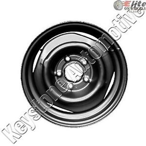 Wheels For Chevrolet S10 Truck 4x2 15 Factory Oem Wheels Rims 05009 1983 1994