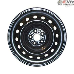 Original Wheels Rims For Toyota Corolla Alloy Factory Oem Wheels And Rims