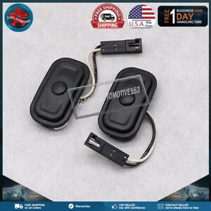 New Left Right Steering Wheel Radio Control Switch For Chrysler Dodge Jeep Ram
