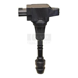 Direct Ignition Coil coil On Plug Denso 673 4030