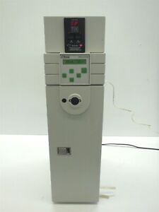 Thar Discovery Spark 880 Chromatography Hplc Fluid Delivery System