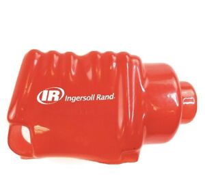 Ingersoll Rand 261 boot Boot