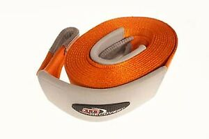 Arb Arb715lb Snatch Strap Recovery Strap