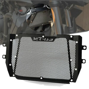 For Yamaha Mt 03 2015 2021 Motorcycle Radiator Guard Grille Cover Protection