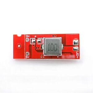 Laser Diode Driver Board Power Blue Green Red Laser Rgb Ttl Constant Current
