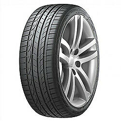 4 New 265 35zr18xl Hankook Ventus S1 Noble2 H452 Tire 2653518