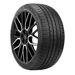 2 New 205 65r15 Ironman Imove Gen2 As Tire 2056515