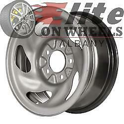 Compatible 16 Oem Wheel Ford Expedition pickup Ford Lightduty 1997 2000 3195u20