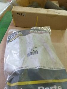 Nos Tractor Parts D143303 Boot Fit Case 580sk 580k 590